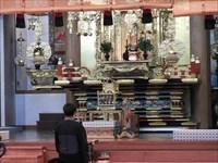 仏教婦人会研修旅行2017写真08