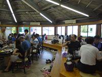 2010camp写真106