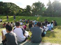 2010camp写真109