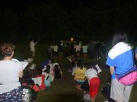 2010camp写真110