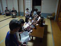 2010camp写真107
