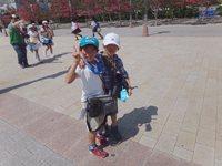 児童念仏2011_08
